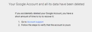 delete confirm