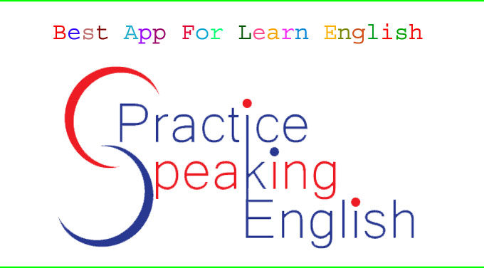 Best App For Learn English In Hindi – English Speaking Course