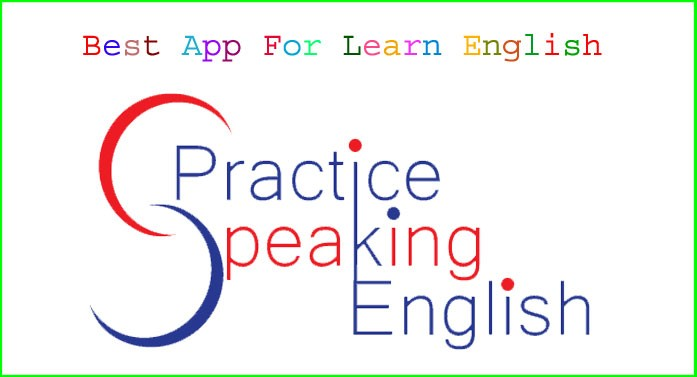 Best App For Learn English In Hindi - English Speaking Course