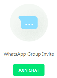whatsapp group join kaise kare